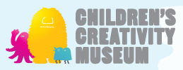 Childrens Creativity Museum